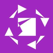 xvendrell's avatar