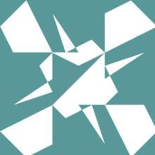 xWALTERx's avatar
