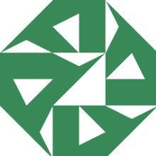 XWreckage's avatar
