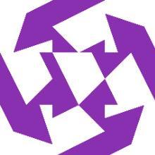 xwting's avatar