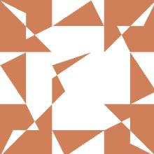 XX0052's avatar