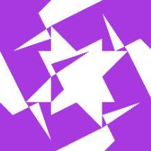 xx0605's avatar