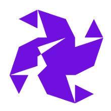 xxAlysson16xx's avatar