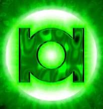 xxavvy's avatar