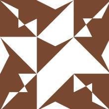 xxcc09's avatar