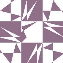 xxcorp's avatar