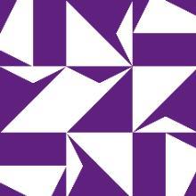 xxeasterxx1's avatar