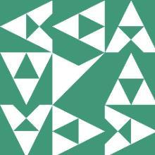 xXHelperXx's avatar