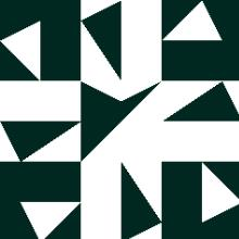 xxily's avatar