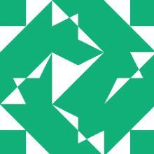XXJMT's avatar