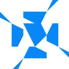 xxkyzerxx's avatar