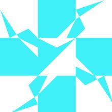 xXMariusXx's avatar