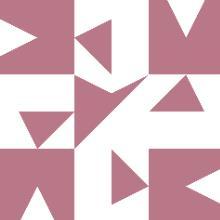 xXMorganXx's avatar