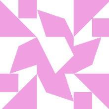 xxPaulCPxx's avatar
