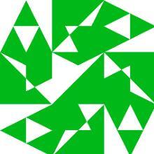 xXPiccoXx's avatar