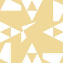 xXReldasXx's avatar
