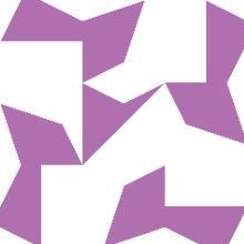 XXStudentXX99's avatar