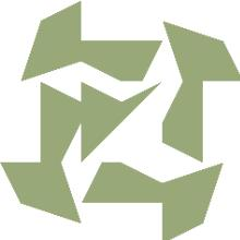 xXTOUTXx's avatar