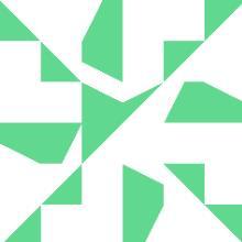 xXx_Bain_xXx's avatar