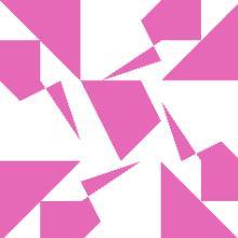 xxxcoderxxx's avatar
