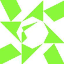 XXXing's avatar