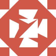 xxxl's avatar