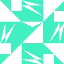 XxXMarlonXxX's avatar