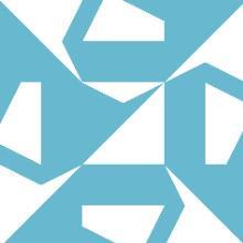 xxxmartynxxx's avatar