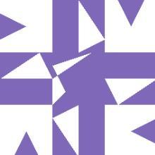xXxOlivierxXx's avatar