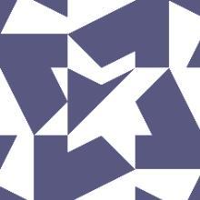 xXxRaZoRxXx1's avatar