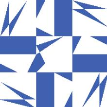 XXXXClement's avatar