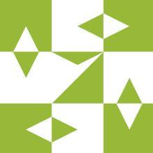 xxxxxyz's avatar