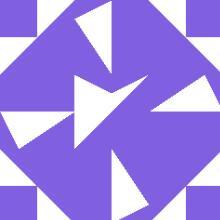 xxyxxb2080's avatar
