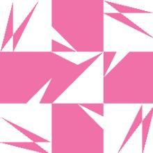 xy2002's avatar