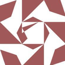 xybersix's avatar
