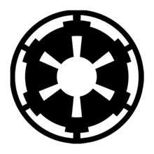xydom's avatar