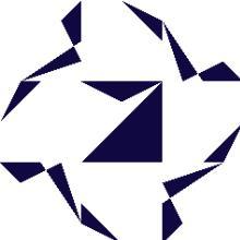 xysw's avatar