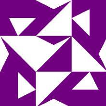 XyVy's avatar