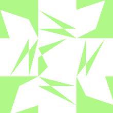 xyz111's avatar