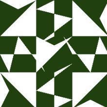 xyz2012's avatar
