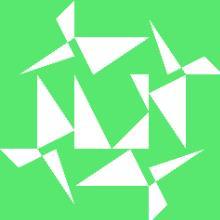 xyz_999's avatar