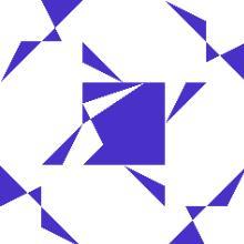 xyzam's avatar