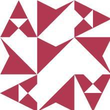 Xyzsamm's avatar