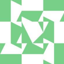 xyzt's avatar