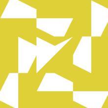 xyzxyzabcd's avatar