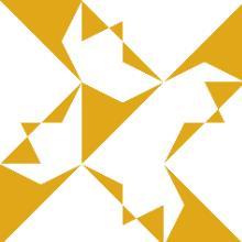 xzf017's avatar