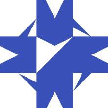 YılmazBarcin's avatar