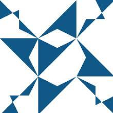 y-f'x''s avatar