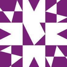 y-miyazakixyz's avatar