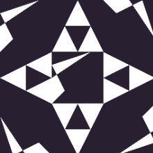 y-shibata's avatar